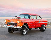 AUT 26 RK3428 01