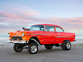 AUT 26 RK3429 01
