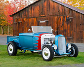 AUT 26 RK3431 01