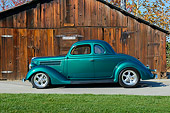 AUT 26 RK3432 01