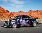 AUT 26 RK3435 01