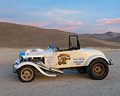 AUT 26 RK3443 01