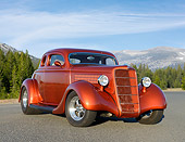 AUT 26 RK3456 01