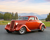 AUT 26 RK3457 01