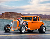 AUT 26 RK3466 01