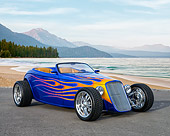 AUT 26 RK3469 01