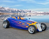 AUT 26 RK3470 01