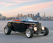 AUT 26 RK3474 01