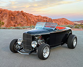 AUT 26 RK3475 01