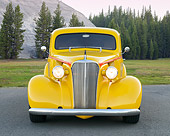 AUT 26 RK3477 01