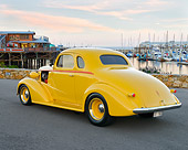 AUT 26 RK3478 01