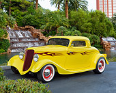 AUT 26 RK3482 01