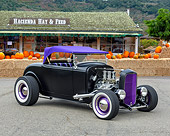 AUT 26 RK3487 01