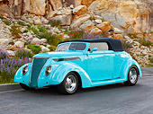 AUT 26 RK3489 01