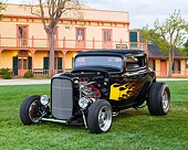 AUT 26 RK3490 01