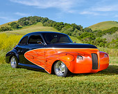 AUT 26 RK3492 01