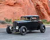 AUT 26 RK3493 01