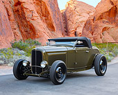 AUT 26 RK3494 01