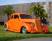 AUT 26 RK3497 01