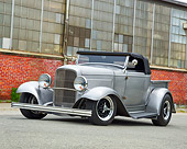 AUT 26 RK3501 01