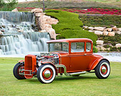 AUT 26 RK3510 01