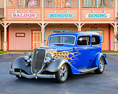 AUT 26 RK3520 01