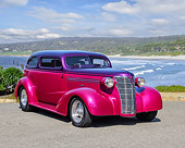 AUT 26 RK3521 01