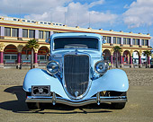 AUT 26 RK3524 01
