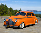 AUT 26 RK3525 01