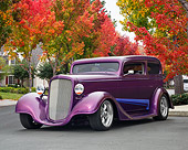 AUT 26 RK3526 01