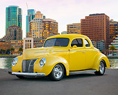 AUT 26 RK3529 01