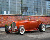 AUT 26 RK3531 01