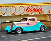 AUT 26 RK3534 01