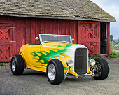 AUT 26 RK3536 01