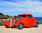 AUT 26 RK3538 01