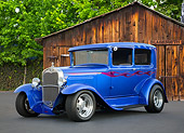 AUT 26 RK3540 01