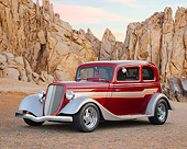 AUT 26 RK3541 01