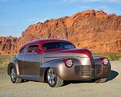 AUT 26 RK3546 01