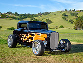 AUT 26 RK3549 01