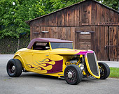 AUT 26 RK3552 01