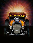 AUT 26 RK0001 07