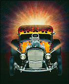 AUT 26 RK0001 15