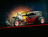 AUT 26 RK0004 03
