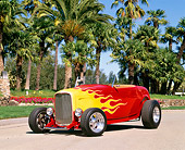 AUT 26 RK0031 02