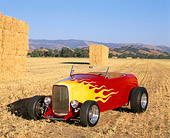 AUT 26 RK0039 04