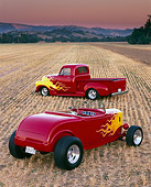AUT 26 RK0045 04