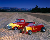 AUT 26 RK0047 01