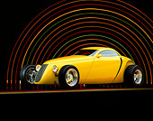 AUT 26 RK0055 03