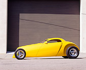 AUT 26 RK0061 05