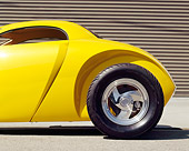 AUT 26 RK0062 02